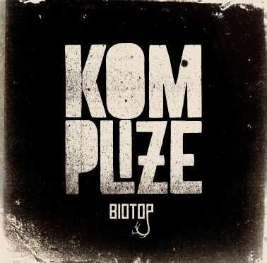 Album 2009, weiterhin erhältlich